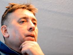 Соцсети как способ отстоять свои права. Брестский блогер Сергей Петрухин посетил Слуцк