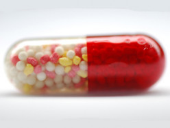 Поиск лекарств в аптеках Слуцка онлайн