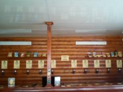 Первый магазин живого пива -