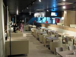 В Слуцке открылась пиццерия «Pizza Smile»