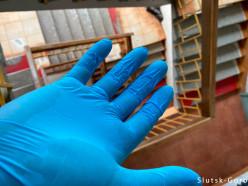 Минздрав: заболеваемость коронавирусом в Минской области пошл на спад