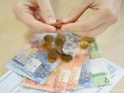 Для жильцов общежитий продолжают вводить дополнительную плату