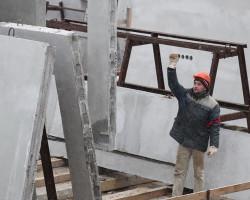 ПМК приказали долго жить или О причинах кризиса в строительной отрасли