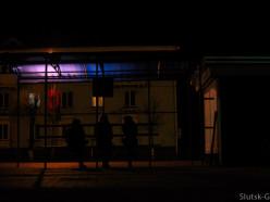 До 12 июля в Слуцком районе проводится комплексное мероприятие «Подросток»