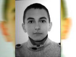 15-летний подросток, которого нашли мертвым в Молодечно, скорее всего, покончил с собой