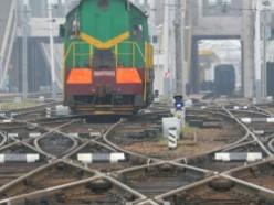 С начала года под поездами погиб 21 человек