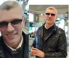 Милиция ищет потерпевших от мошеннических действий жителя Слуцка