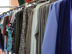 Удар по «тюбетейкам». Во всех магазинах недорогой одежды из Казахстана найдены нарушения