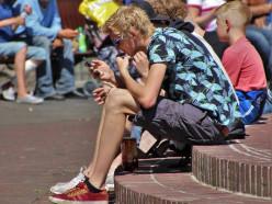В Беларуси могут пересмотреть возрастные критерии для категории «молодёжь»