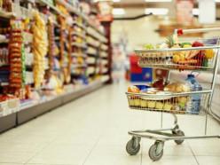 «Слуцкий зональный центр гигиены» проверил 84 магазина, выявлено множество нарушений