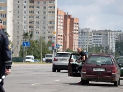 За неоплату водителями госпошлины предлагается начислять ее в двойном размере