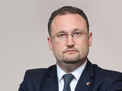 В Минске задержан председатель Солигорского райисполкома - по подозрению в преступлении на предыдущей должности