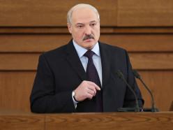 Во вторник Лукашенко обратится с традиционным посланием к народу и национальному собранию