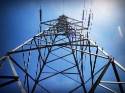 В связи с ремонтом на некоторых улицах Слуцка отключат электричество