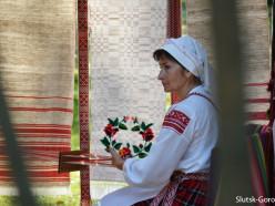 В субботу в 11-м городке пройдёт народный праздник «Багачоўскі фэст»