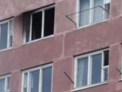 Три происшествия за два дня в Солигорске