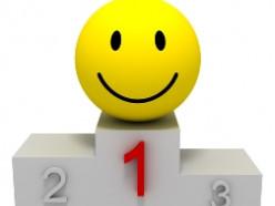 Позитивная Мотивация - Мышление Победителя