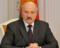 За непринятие антикоррупционных мер Лукашенко отправил в отставку двух министров