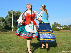 21 июля праздники деревень пройдут в Дворище и Вынищах