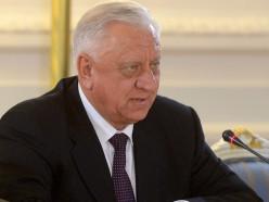 Михаил Мясникович: обсуждается переход на российский рубль