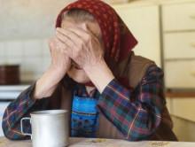Новая схема «развода»: жителей Слуцка заставляют брать кредиты на огромные суммы