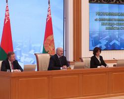 Лукашенко раскритиковал повышение тарифов ЖКХ: никакого роста без моего ведома!