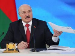 Президент подписал нашумевший документ по либерализации бизнеса в Беларуси