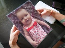Ещё одна смерть ребёнка после вакцинации произошла в Беларуси