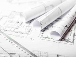 Базовая арендная величина вырастет в Беларуси с 1 апреля