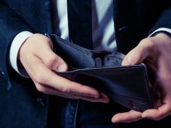 Прокуратура области проанализировала причины невыплаты заработной платы
