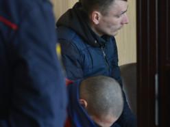Смертный приговор убийце стариков в Слуцком районе рассмотрит Верховный суд