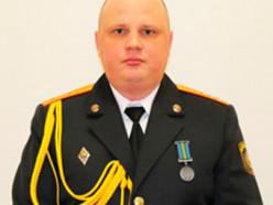 Слуцкий сотрудник милиции высказался о Всебелорусском народном собрании