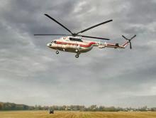 Рабочий визит Александра Лукашенко в Слуцкий район. ОНЛАЙН
