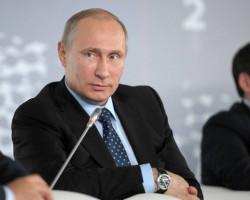Путин установил ответные санкции, Беларусь готова поставлять в РФ продукты