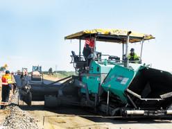 На реконструкцию Р-23 с начала года уже освоено 100 млрд. рублей