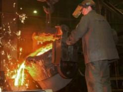 Белорусские предприятия лишаются работы