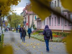 В Слуцком районе наблюдается переизбыток неквалифицированной рабочей силы