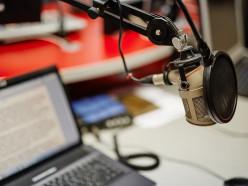 Опубликован график выступлений кандидатов в депутаты Слуцкого округа по радио и телевидению