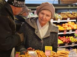 С 1 мая в Беларуси увеличивается бюджет прожиточного минимума и минимальный потребительский бюджет