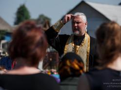 Соцопрос: каждый третий белорус заявил, что искренне верит в Бога