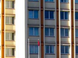 Зампред Комитета госконтроля проведёт в Слуцке «прямую линию» и приём граждан