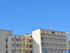 Назначены новые руководители: ПМК-71, «Слуцк-Восток», Слуцкая ЦРБ