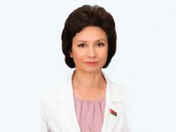 Валентина Ражанец проведёт приём граждан в Слуцке + расписание «прямых линий»