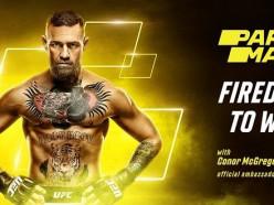 Ставки на бои: UFC один из лидеров рынка