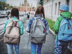 Стал известен график школьных каникул в 2019/2020 учебном году