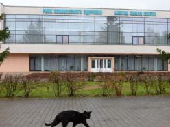 МВД и Минздрав анонсировали появление центра для наркоманов в минских Новинках