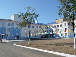 Солигорский роддом закрыт на мойку - рожениц доставляют в Слуцк