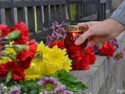 В Беларуси сократилось пособие на погребение. Сколько выплатят родным покойного