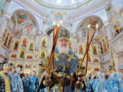 Что значат решения РПЦ о разрыве с Константинополем?