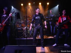 Группа RiverStone провела презентацию своего первого альбома